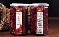 Варенье из лепестков роз (400 г), фото 2