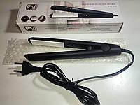 Выпрямитель для волос Promotec PM-333 (керамика)