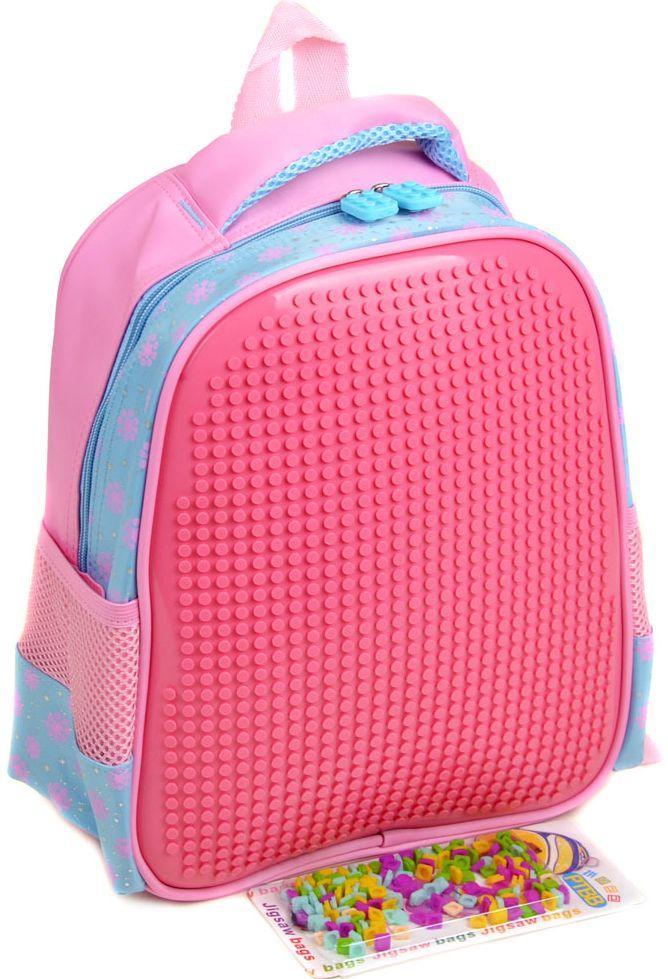 Детскии рюкзаки рюкзак campus expedition 100 20