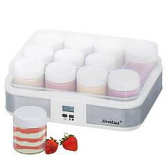 Йогуртница STEBA JM2