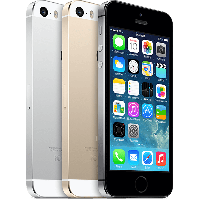 Apple Iphone 5S под заказ из США. Новые и бу. Оригинал. Unlocked, фото 1
