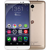 "Смартфон PPTV KING 7S 3/32Gb Gold золото (2SIM) 6"" 3/32GB 8/13Мп 3G 4G оригинал Гарантия!"