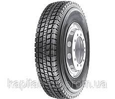Шина 10.00R20 (280R508) 149/146K Roadwing WS626 (ведуча 310)