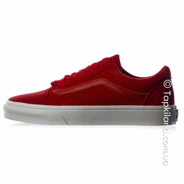 Купить не дорого кеды Vans Вы можете в нашем мультибрендовом интернет- магазине Riccardo.ua 818ee070421