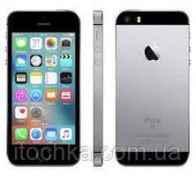 IPhone SE 16Gb Space Gray CPO