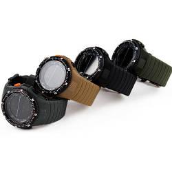 Часы SKMEI 0989