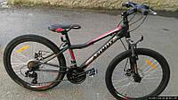 Велосипед Azimut Forest 24 дюйма (G-FRD), фото 1