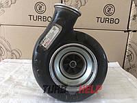 Восстановленная турбина 3779709 Holset HX35