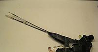 Замок двери передней правой (с электроприводом) Джили МК / Geely MK 1018005290
