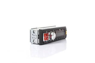 Автомагнитола Sigma CP-200 R