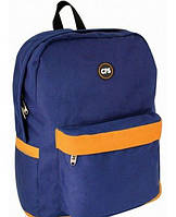 Подростковый рюкзак CF85877 Cool For School