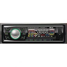 Автомагнитола Sigma CP-400 G
