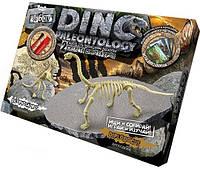 Набор для проведения раскопок Dino Paleontology DP-01-05