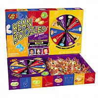 Конфеты Bean Boozled Jumbo рулетка 4th edition Jelly Belly
