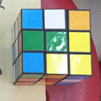Кубик Рубика BT-RC-0002 кул. 6*6*6  ш.к./288/(BT-RC-0002)