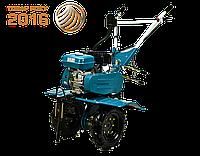 Культиватор бензиновый Konner&Sohnen KS 7HP-950S