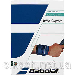 Фиксатор для кисти BABOLAT WRIST SUPPORT