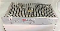 Блок питания ND-100W 12V8.5A d