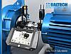 BALTECH SA-4600 — система для лазерной центровки шкивов, осей валов и контроля вибрации