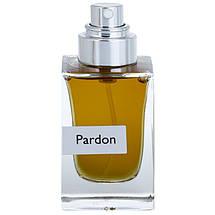 Nasomatto Pardon духи 30 ml. (Тестер Насоматто Пардон), фото 3