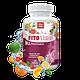 Fito Tabs - Для снижения веса (Фито Табс), фото 5