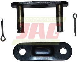 Соеденительное звено JAG84-0003 CA555 Massey Ferguson
