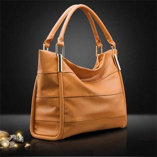 Женские сумки в MODNA FISHKA — новинки сезона, модные клатчи