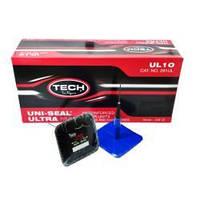 Универсальные грибки для ремонта проколов шин TECH Radial-Seal Ø 13 мм 10 штук