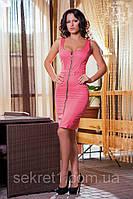 Платье №564 (ГЛ), фото 1