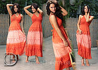 Платье д9 (ГЛ), фото 1