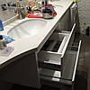 Мебель в ванную на заказ, фото 3