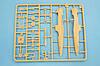 PZL 23A Karas 1/72 IBG Models 72505, фото 2
