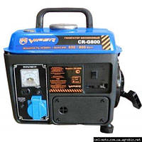 Бензиновый генератор Viper CR-G800