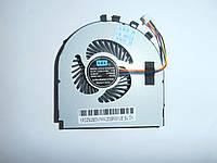 Кулер (вентилятор) ASUS A450, F450, K450, X450