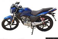 Мотоцикл Soul Katana 150cc