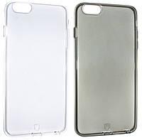 Чехол накладка Baseus Simple Series для Apple iPhone 6/6S