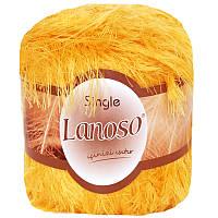 Пряжа Lanoso Single 913