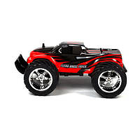 Автомобиль XQ 1:14 на р/у off-road RC car (XQXD14-1AA)