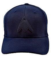 Оригинальная кепка Top Gun Stealth Logo Cap TGH1202 (Navy), фото 1