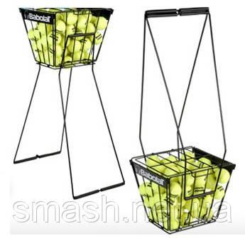 Корзина для теннисных мячей BABOLAT TENNIS BALL CART