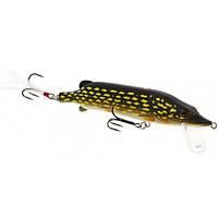 Воблер Westin Mike the Pike (HL) 14cm 30g