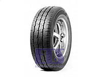 Semperit Van Grip 205/65 R16C 107/105T