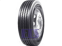Semperit Van Grip 195/70 R15 97T Reinforced