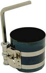 Обжимка поршневых колец 90-175 мм Yato YT-0636