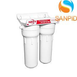 Подвійна система очищення води Filter1 FHV-200