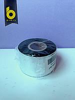 Риббон RESIN (резин) 25мм х 300м