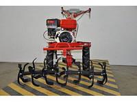 Мотокультиватор Добрыня МТ-65 (Weima WM1100C)