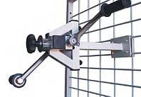 Ротор RG-1 - ротор для тренировки верхних конечностей