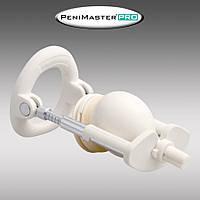 Вакуумный экстендер для мужчин PeniMaster PRO Standart