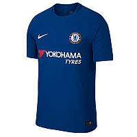 Футбольная форма  2017-2018 Челси (Chelsea), домашняя,  Ф36